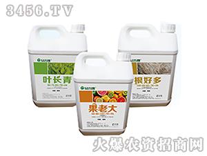 高效液体肥-盛世国丰