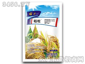 稻粒-土好金