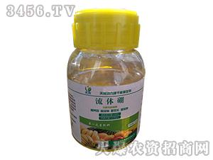 99%单一元素肥料-流体硼-多骊