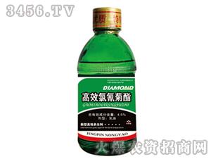 高效氯氰菊酯-盛世国丰