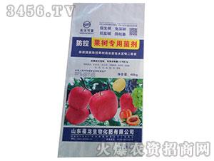 果树专用菌剂-名沃可富-福龙生物