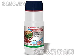 氟磺胺草醚除草剂-氟豆草烟-美联农业
