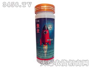 20%虫酰肼悬浮剂-九