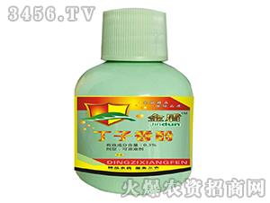 0.3%丁子香酚可溶液剂-金盾-启龙