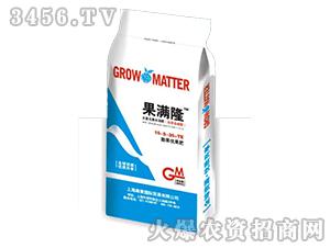 膨果优果肥15-5-35+TE-果满隆-高麦国际