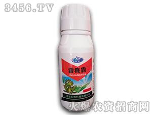 36%氟嘧酰菌酯-霜疫霸-诺尔生物