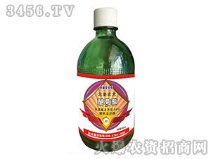 10%醚菊酯悬浮剂-蚜