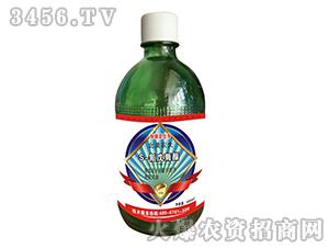 S-氰戊菊酯乳油-蚜螨
