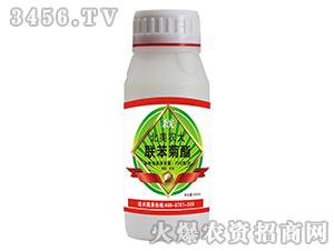 500ml联苯菊酯乳油