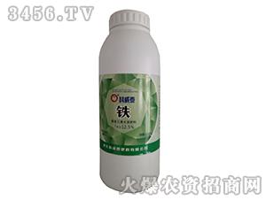 微量元素肥料-铁-科威泰
