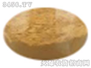 酵母发酵额干燥粉-安琪