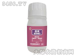硼钼合剂-蓓美-腾丰农业