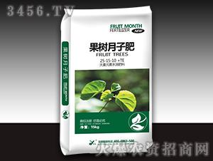 大量元素水溶肥料25-