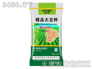 濉科998-大豆种子-迪尼斯