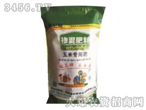 掺混肥料30-5-5-迪尼斯