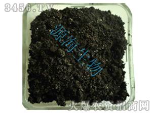 微生物菌肥-源海生物