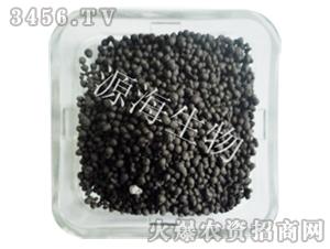 颗粒有机肥-源海生物