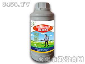含氨基酸植物源除臭剂-智瀚
