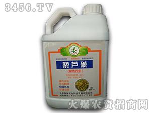 藜芦碱可溶性液剂-智瀚