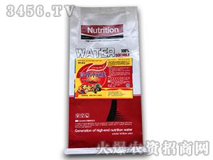 20kg高钾冲施肥(红袋)-鑫科植保