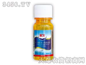 棉铃虫核型多角体病毒-美戈-金秋利