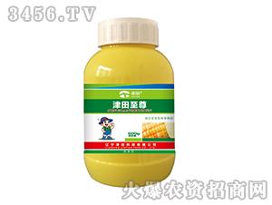 玉米田除草剂-津田至尊