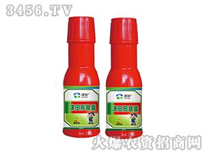 玉米田除草剂-津田胺基