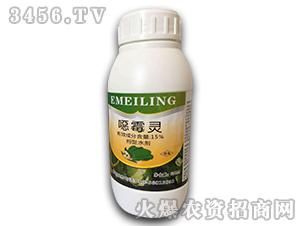 15%�f霉灵水剂-鑫农