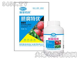螯合态全营养调理剂-脐腐特优-赛菲格莱