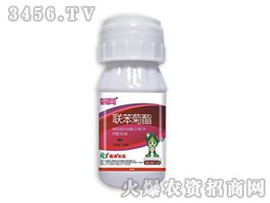 联苯菊酯-螨网-锐普农化
