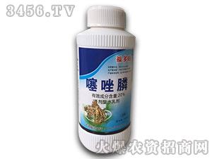 噻唑膦水乳剂-福多旺-