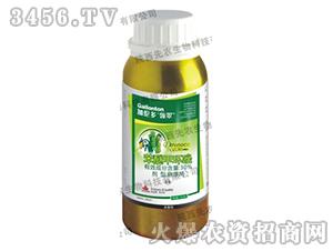 30%苯醚甲环唑悬浮剂-领翠-先农生物