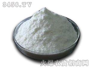 98%氯吡脲KT-30-科菲姆