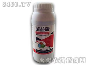 复合有效微生物菌剂-菌益康-富侬