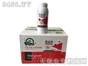 复合有效微生物菌剂(套装)-菌益康-富侬