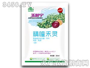 蔬菜田除草剂-参草清-艾农