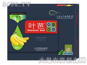 香蕉专用专用含氨基酸水