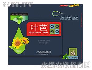向日葵专用含氨基酸水溶
