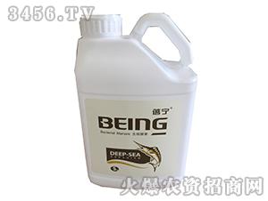 生根酵素-蓓宁-海利宝