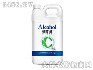 保水营养素5kg-福隆醇-海利宝