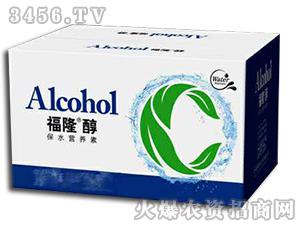 保水营养素5k(盒)-福隆醇-海利宝