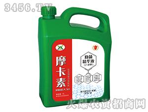 广谱型抑菌精华液(桶装)-摩卡素-联合利华