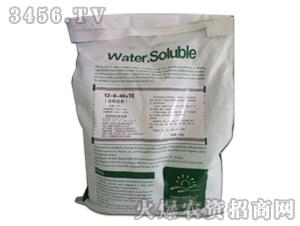 大量元素水溶肥12-6-40+TE-赛沃
