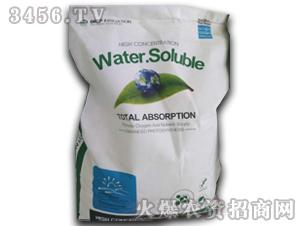 大量元素水溶肥26-12-12+TE-赛沃