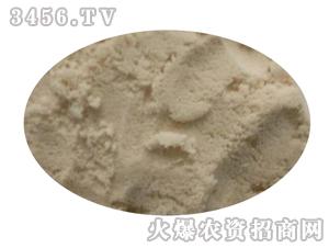 硫酸铵-赛沃