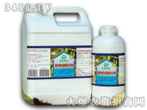 植物防虫防菌剂-鼎惠