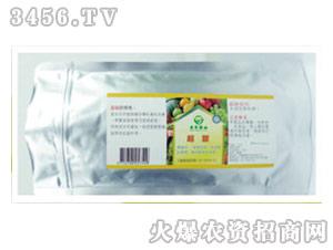 植物调节剂-超甜-鼎惠
