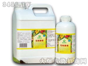 花粉酵素-鼎惠