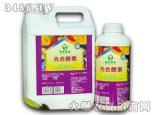 光合酵素-鼎惠