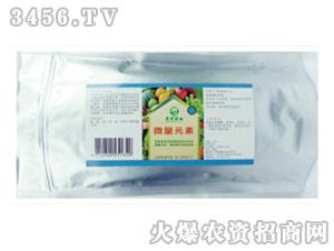 微量元素肥料-鼎惠
